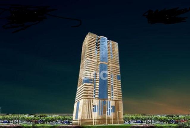 ABC Website – Advanced Building Construction